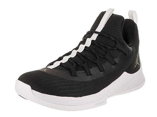 e71efcb872e7c9 Jordan Nike Men s Ultra Fly 2 Low Basketball Shoe  Amazon.ca  Shoes    Handbags