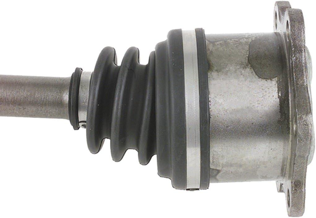 Cardone 60-5065 Remanufactured CV Axle