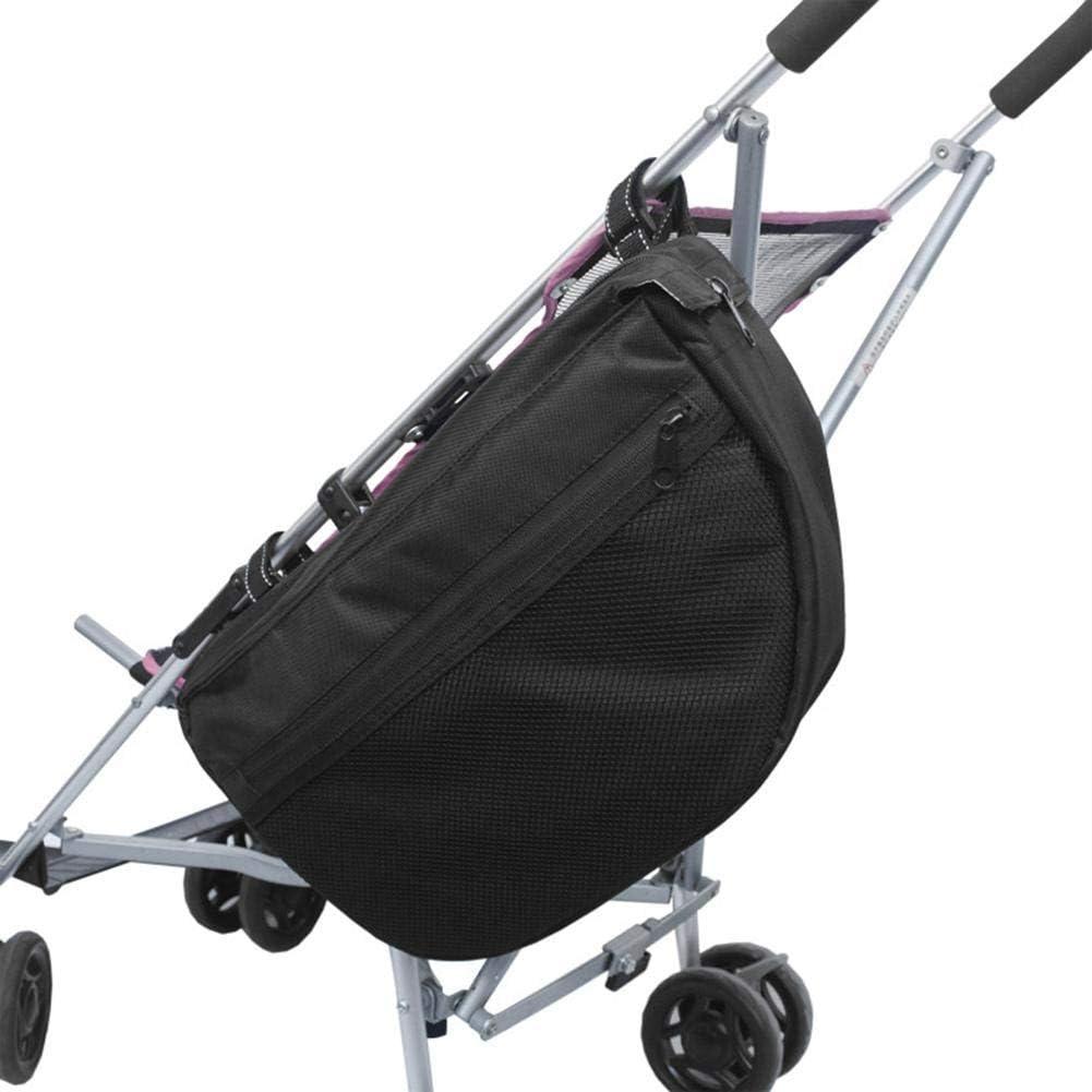 Verf/ügbar in mehreren Modellen und Farbene Bezug+Sack oder Schutzh/ülle+Sack F/ür Babywippe oder H/ängematte Babybj/örn Balance und Balance Soft Barbados