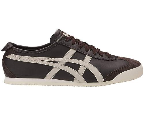 1a5cc1c88c1 Onitsuka Tiger Tiger Mexico 66 D4J2L-2912 Punteras para botas y zapatos