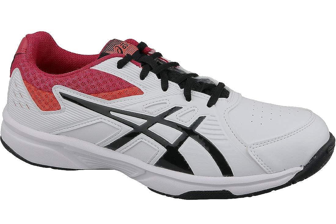 ASICS Court Slide 1041a037-102, Zapatillas de Tenis para ...
