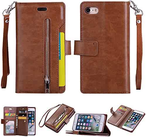 fdb958d91e9 Shopping Brown or Green - iPhone 7 - 3 Stars   Up - Cases