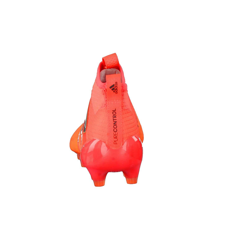 adidas Unisex Kinder Ace 17+ Purecontrol Fg J Turnschuhe