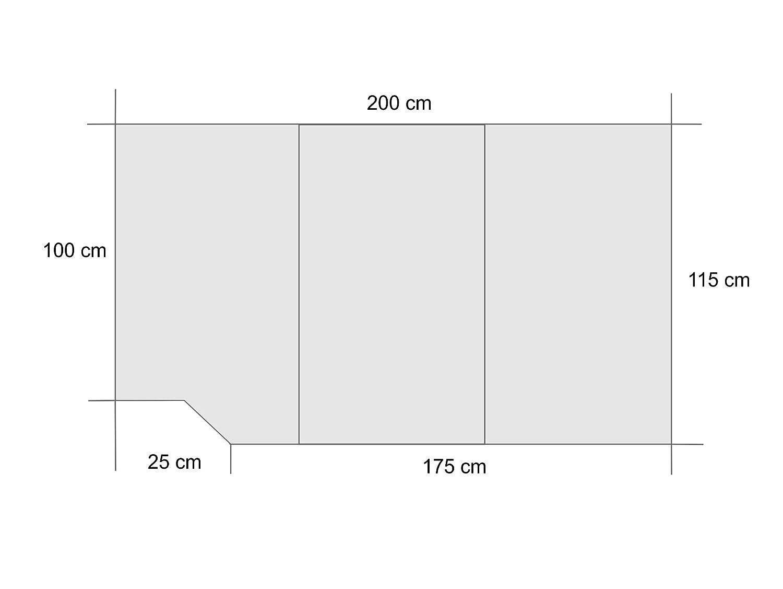 Bielle Bielles tige ALFA ROMEO FIAT 159 939 CROMA 1,9 939a2000 de279538