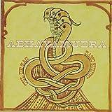 Abhayamudra by Cul De Sac (2004-11-02)