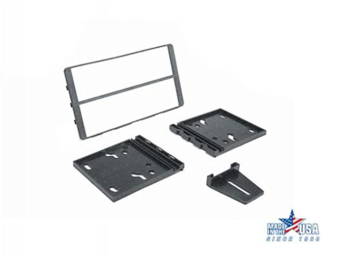 Top 10 2004 Ford Escape Dash Kit