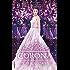 La corona (Best seller / Ficción) (Spanish Edition)