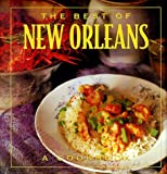 The Best of New Orleans (Best of S)