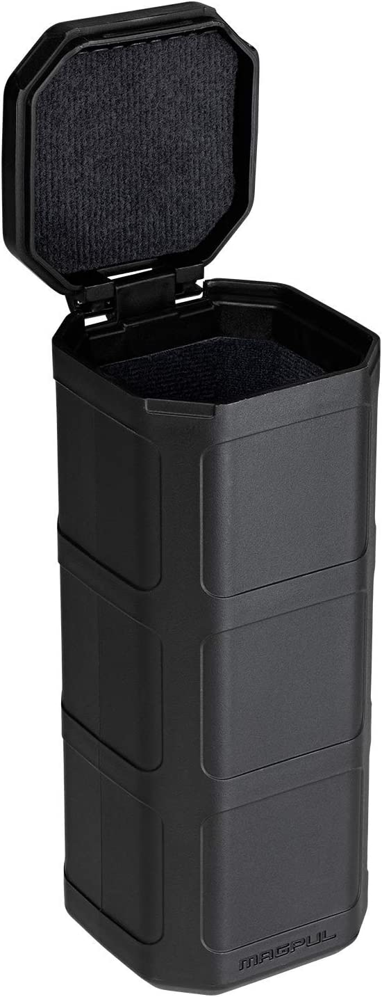 Magpul DAKA Can Protective Storage Container