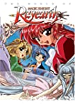 The Magical World Of Magic Knight Ray...