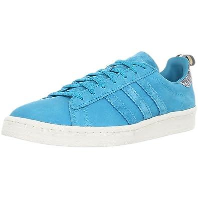 pre order wide varieties super popular Amazon.com | Adidas Men's Campus 80s | Shoes