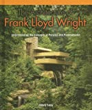 The Architecture of Frank Lloyd Wright, Janey Levy, 140422940X