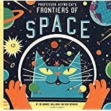 Professor Astro Cat's Frontiers of Space.