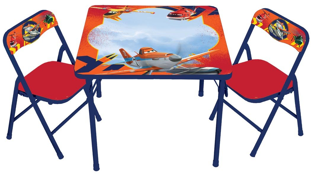 Amazon.com Disney Planes Fire and Rescue Erasable Activity Table Set with 3 Markers Toys \u0026 Games  sc 1 st  Amazon.com & Amazon.com: Disney Planes Fire and Rescue Erasable Activity Table ...