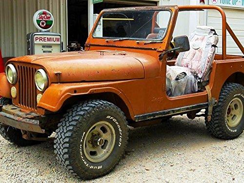 1978-texas-ranch-jeep-rescue