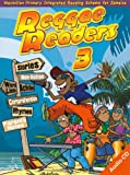 img - for Reggae Readers Pack 3 book / textbook / text book