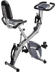 Exercise Bikes | Amazon.com