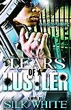 Tears of a Hustler PT 1