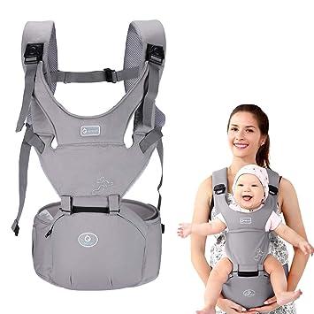 4c92800849c Premium Porte-bébé