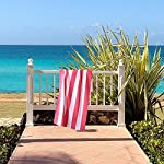 Exclusivo Mezcla Microfiber Beach Towel - beach