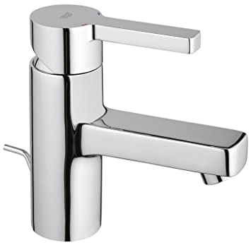 Grohe Mitigeur Lavabo Lineare 32115000 Import Allemagne Amazonfr