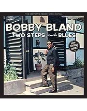 Two Steps From The Blues + 12 Bonus Tracks