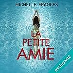 La petite amie | Michelle Frances