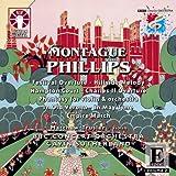 Orchestral Works Vol.2-Festiva