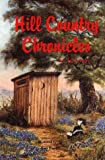 Hill Country Chronicles, John Pape, 1877740187