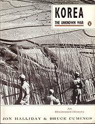 Korea The Unknown War