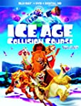 Ice Age 5: Collision Course [Blu-ray]...