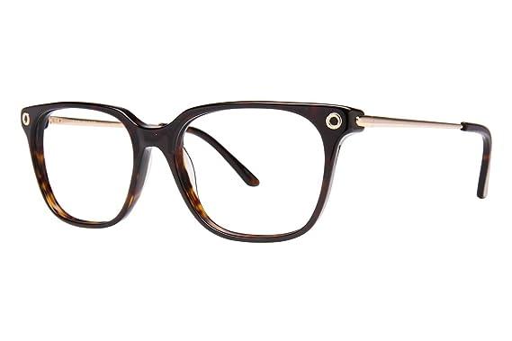 Amazon.com: Ted Baker B732 Womens Eyeglass Frames - Tortoise: Clothing
