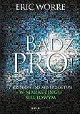 img - for Badz pro 7 krokow do mistrzostwa w marketingu sieciowym book / textbook / text book