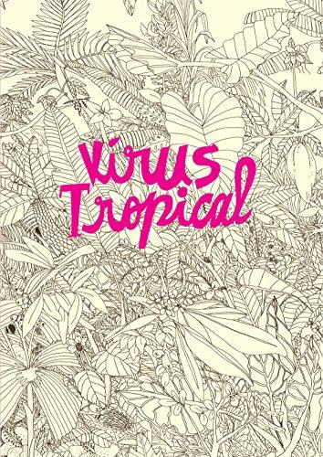 Vírus Tropical