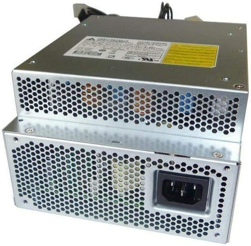 New Genuine for PS HP Z440 Workstation Power Supply for 700 Watt 809059-001
