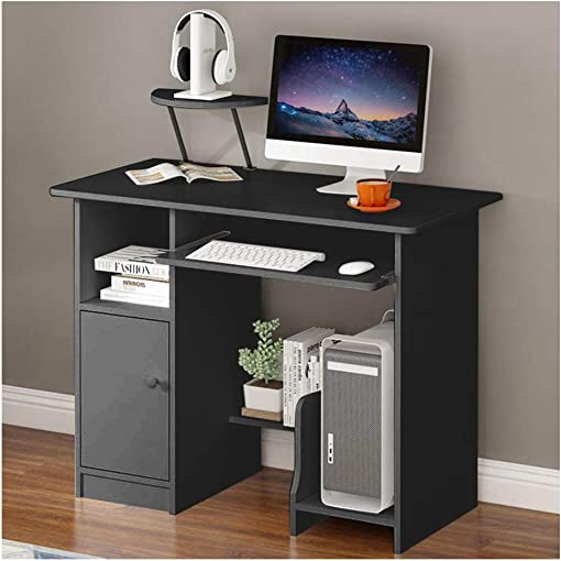 Home Office Small Computer Desk