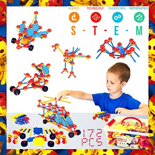 Toys For Boys Kindergarten : Top toys for kindergarten age boy of no place