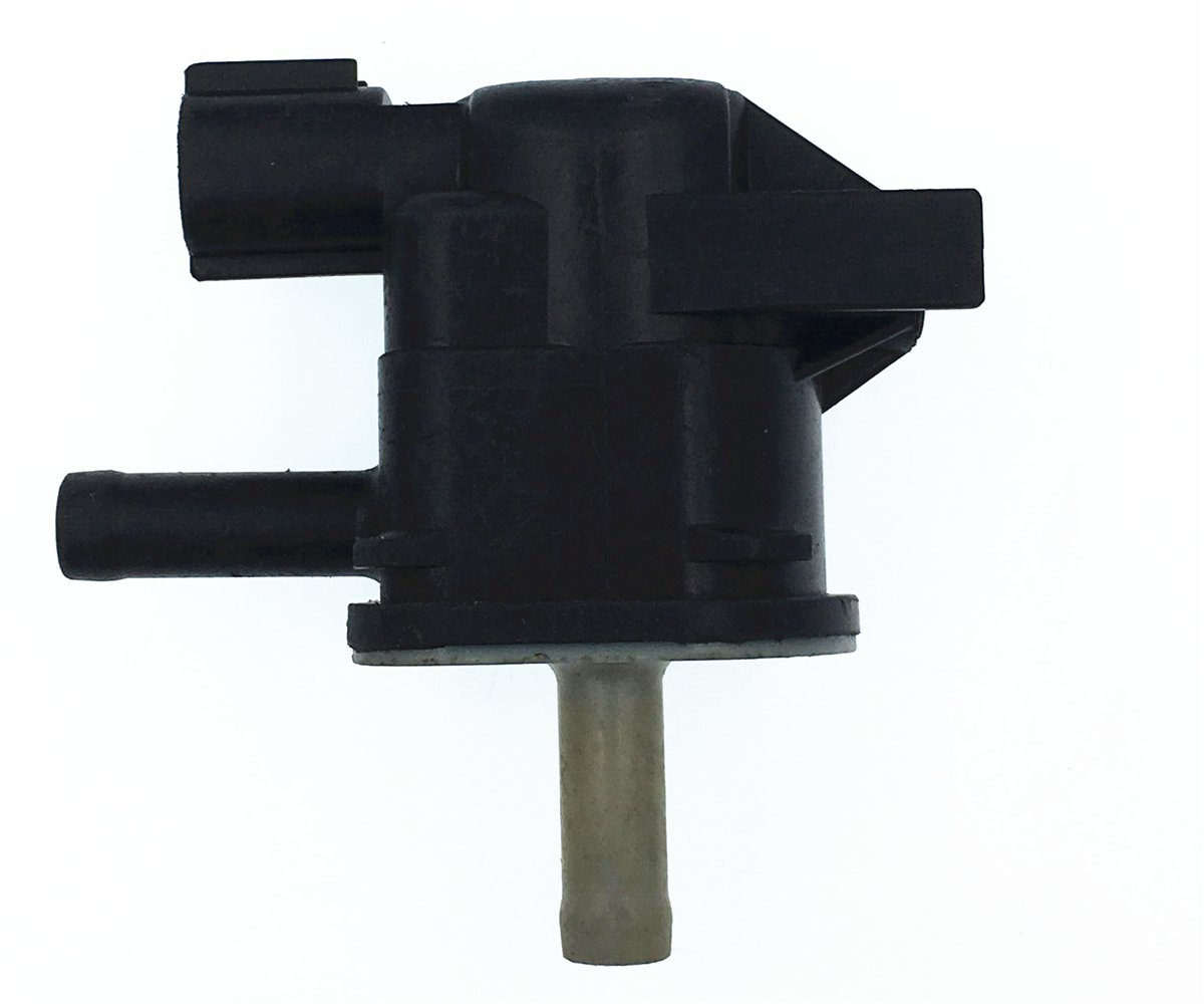 HZTWFC VACUUM SWITCH VALVE 90910-12276 9091012276 Compatible for 2006-2008 LEXUS IS350 XE20