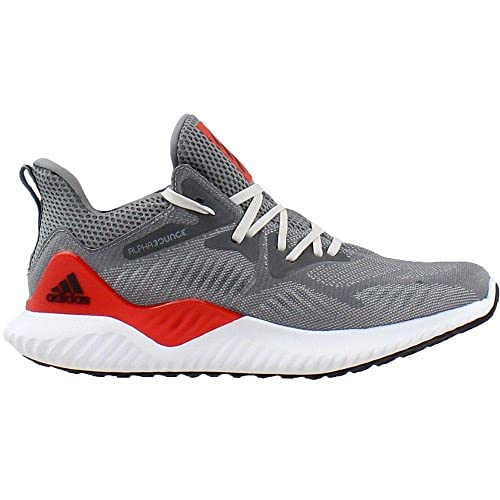 3b27929130525 adidas Originals Men s Alphabounce Beyond Running Shoe  Amazon.co.uk  Shoes    Bags