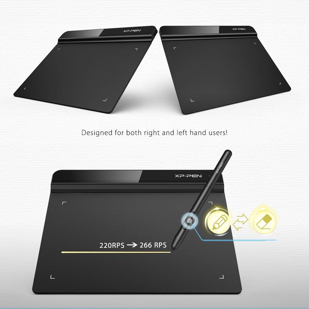 Nero Zantec Shift Knob Cover Morbido Silicone Antiscivolo Car Shift Knob Copri Leva del Cambio Protector con Design Trepanning