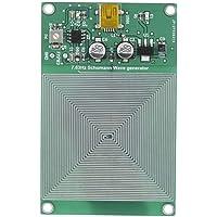 7.83HZ generador de pulsos de frecuencia ultrabaja