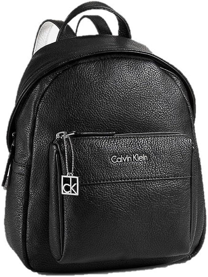 foto de Amazon.com   Calvin Klein Hailey City Backpack Bag   Backpacks