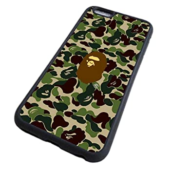 bape coque iphone 6