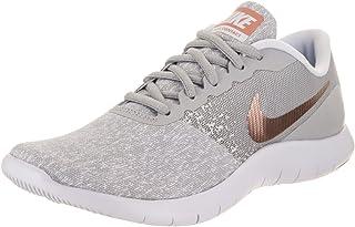 Nike WMNS Flex Contact, Chaussures de Fitness Mixte Adulte 908995 006