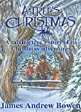 img - for A Tree's Christmas book / textbook / text book