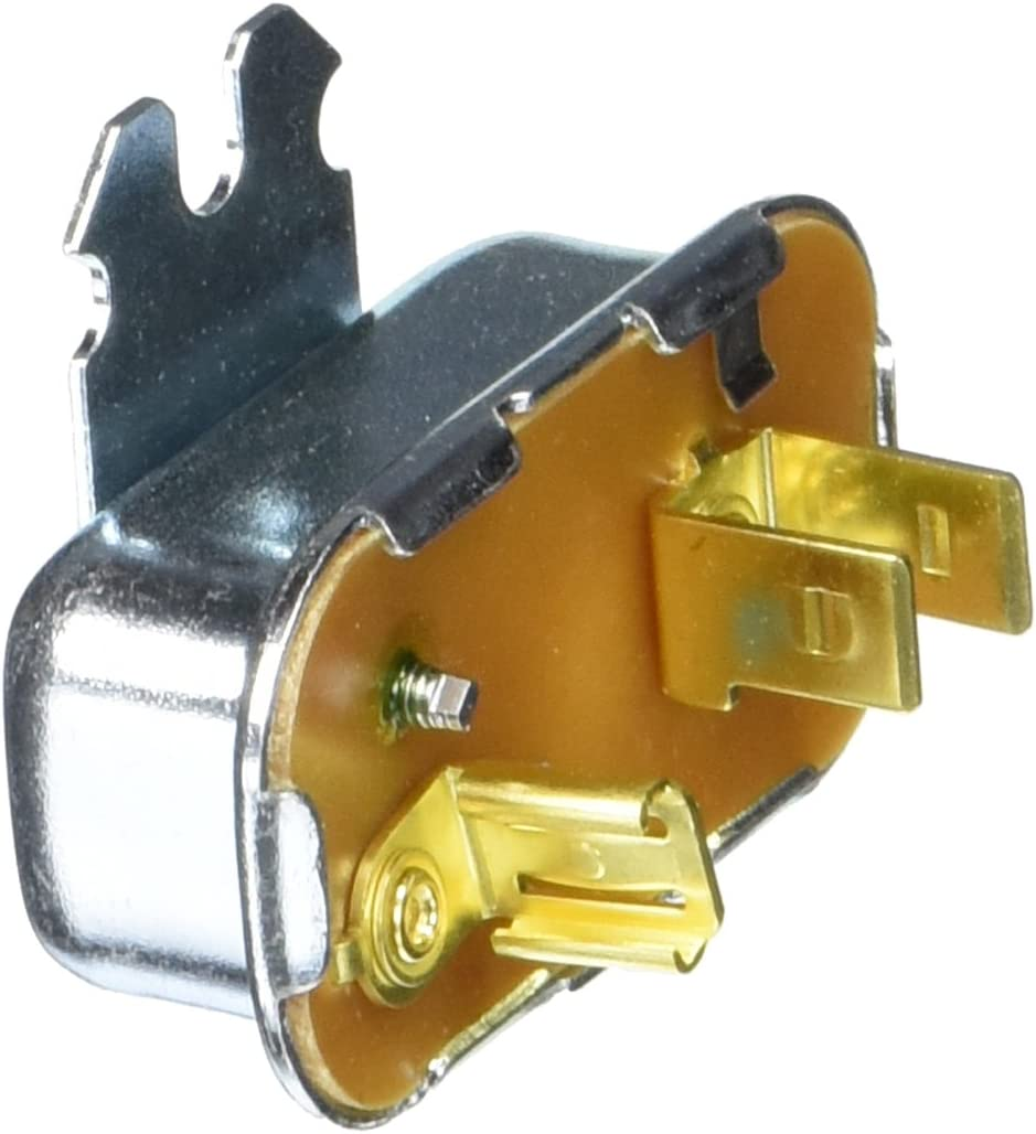 Instrument Cluster Voltage Regulator Standard VRC-601