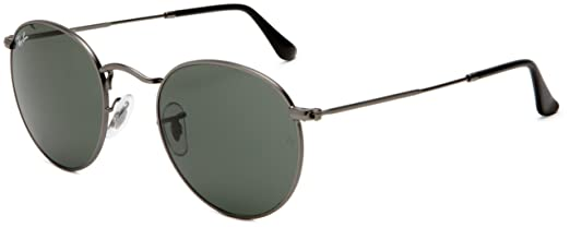 How Much Are Ray Ban Sunglasses Worth