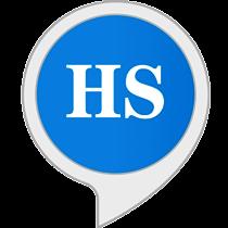 Herald Sun Latest News