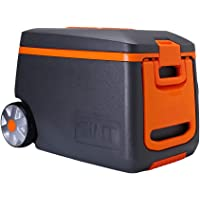 GiNT 53 Quart Cooler Ice Chest