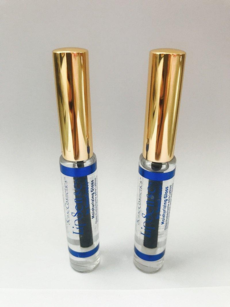 Sengence 2 pack Glossy Gloss LipSense